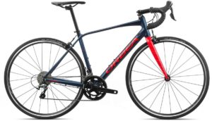 orbea-avant-h40-road-bike