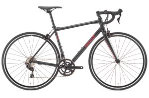 pinnacle-laterite-3-2019-road-bike