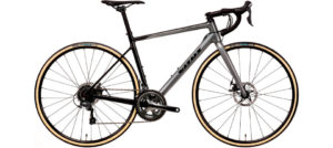 vitus-zenium-road-bike