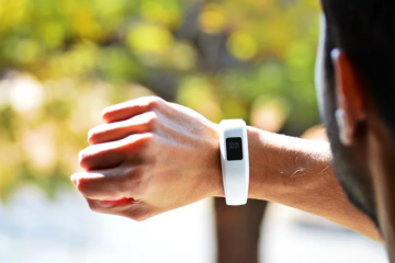wearable-technology-running