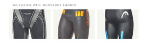 Why-swim-with-buoyancy-shorts