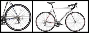 Cannondale-Caad8-Sora-Review