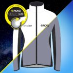 Proviz-Reflect360-cycling-jacket