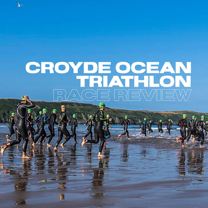 Croyde-Ocean-Triathlon-Review