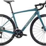 Specialized-Diverge-Sport-2020-Gravel-Bike