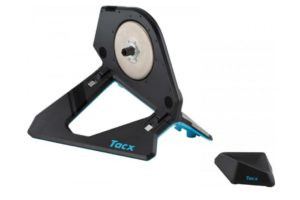 Tacx-Neo-2-turbo-trainer