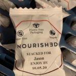 jason-personalised-get-nourished