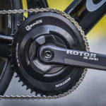 bike-power-meters