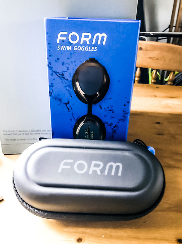 Form-Goggles-Review
