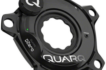 Quarq-power-meter