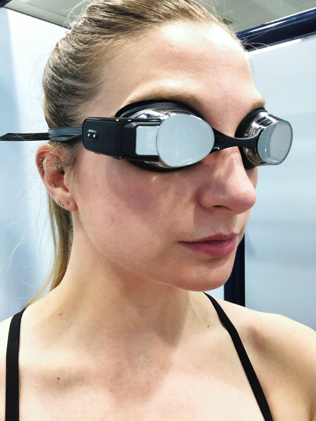 size-of-form-goggles