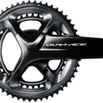 Shimano-FC-R9100-P-Dura-Ace-Power-Meter