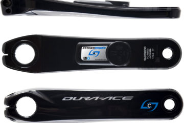 Stages-Cycling-Power-Dura-Ace