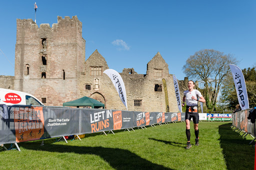 storm-the-castle-duathlon