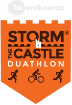 storm-the-castle-logo
