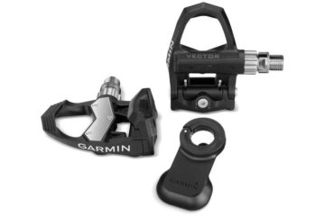 Garmin-Vector-2s-Pedal-Power-Meter