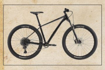 Cannondale-Trail-3-mountain-bike