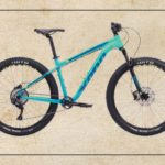 Kona-Blast-mountain-bike