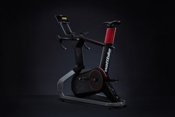 Wattbike-atom-review