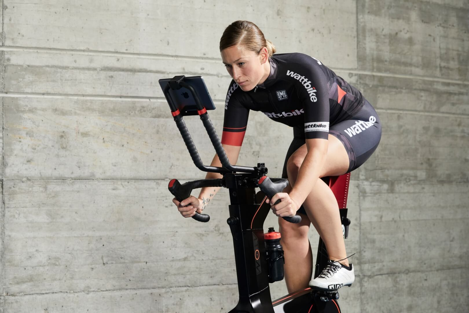 wattbike-atom-cycling