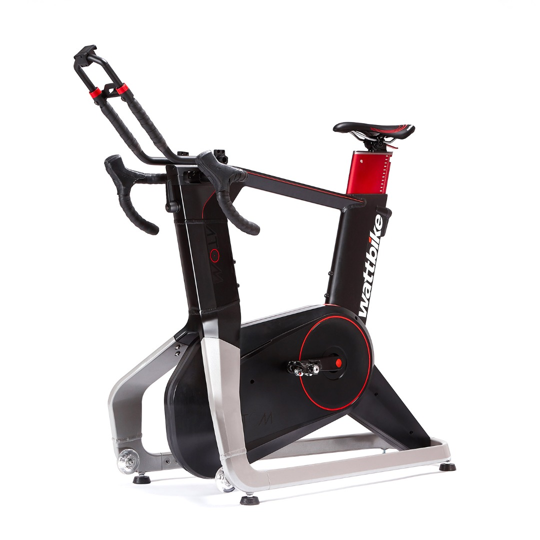 wattbike-atom-indoor-cycling-trainer