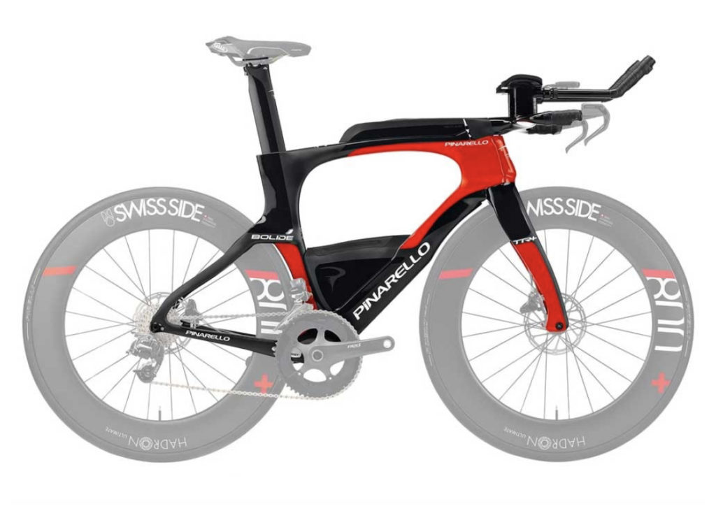 Pinarello-Bolide-TR-Plus-Triathlon-bike