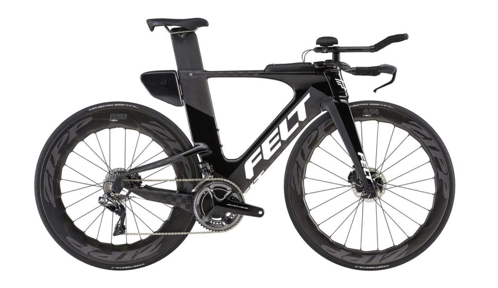 Felt-IA-FRD-Disc-triathlon-bike