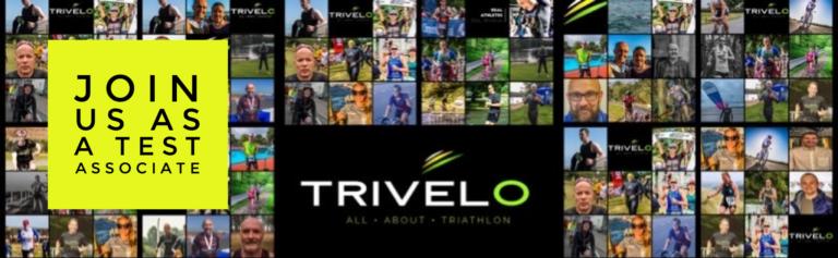Join-as-a-Trivelo-Test-Associate
