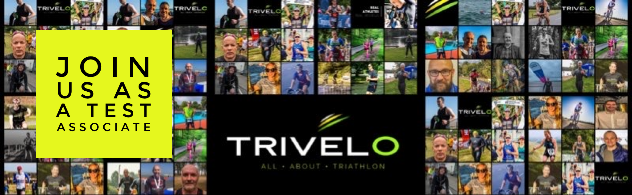 Join-as-a-Trivelo-Test-Associate
