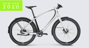 Rose-CPTL-Street-belt-drive-bike-2020