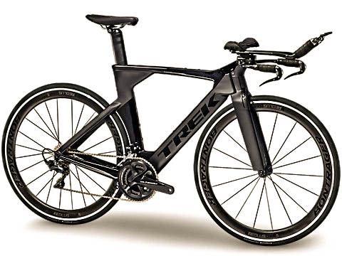 Trek-Speed-Concept-Triathlon-Bike