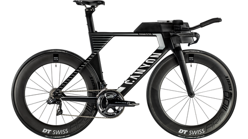 Canyon-CF-SLX-9.0-Ltd-triathlon-bike