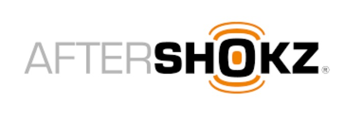 Aftershokz-Logo