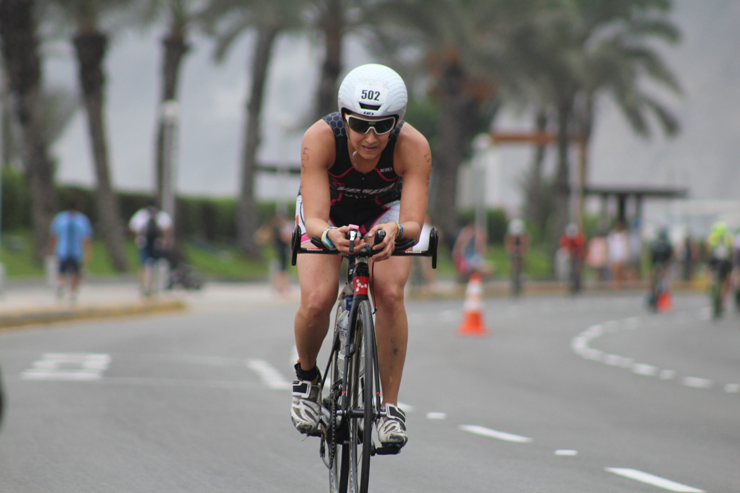 triathlon-discount-codes