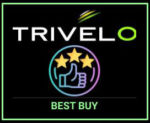 Trivelo-Best-Buy-Award