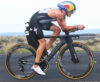 Braden-Currie-New-Zealand-ironman-triathlete