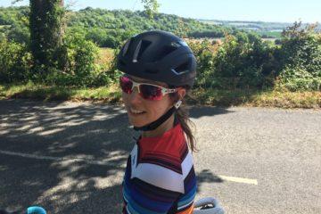 Limar-AirSpeed-Bike-Helmet-Speed