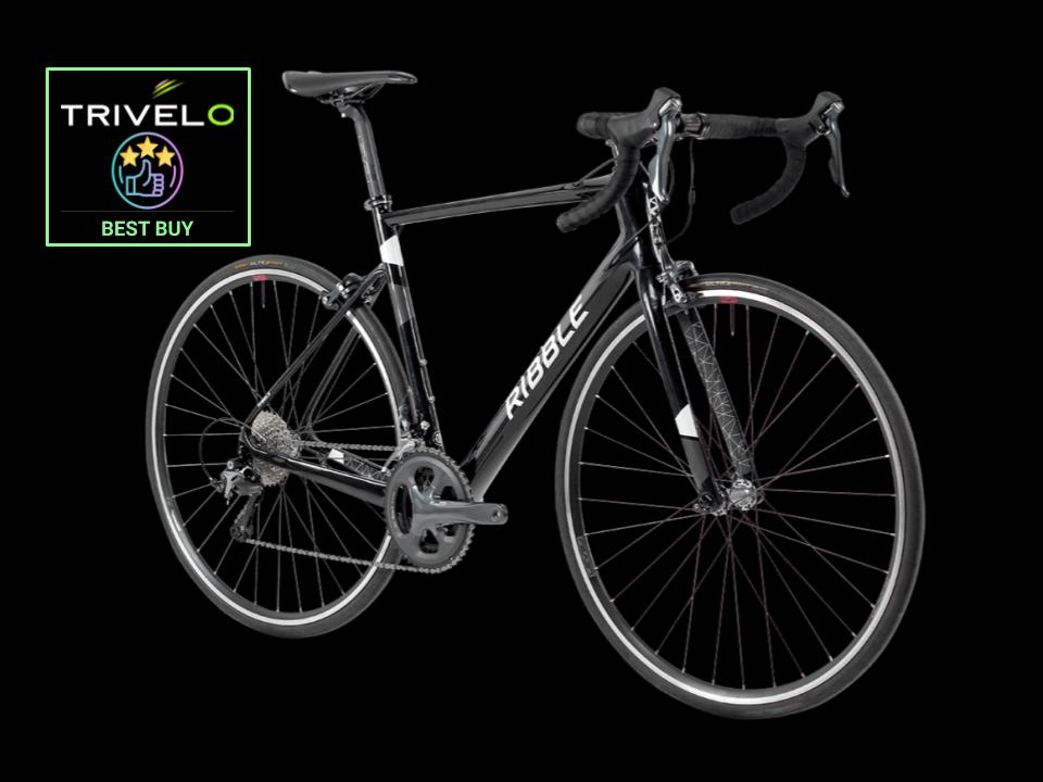 Ribble-R872-Trivelo-Best-Buy-road-bike-under-£1000