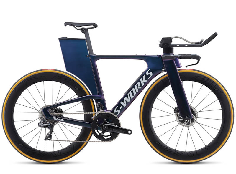 Specialized-S-Works-Shiv-Disc-Limited-Edition-Triathlon-Bike