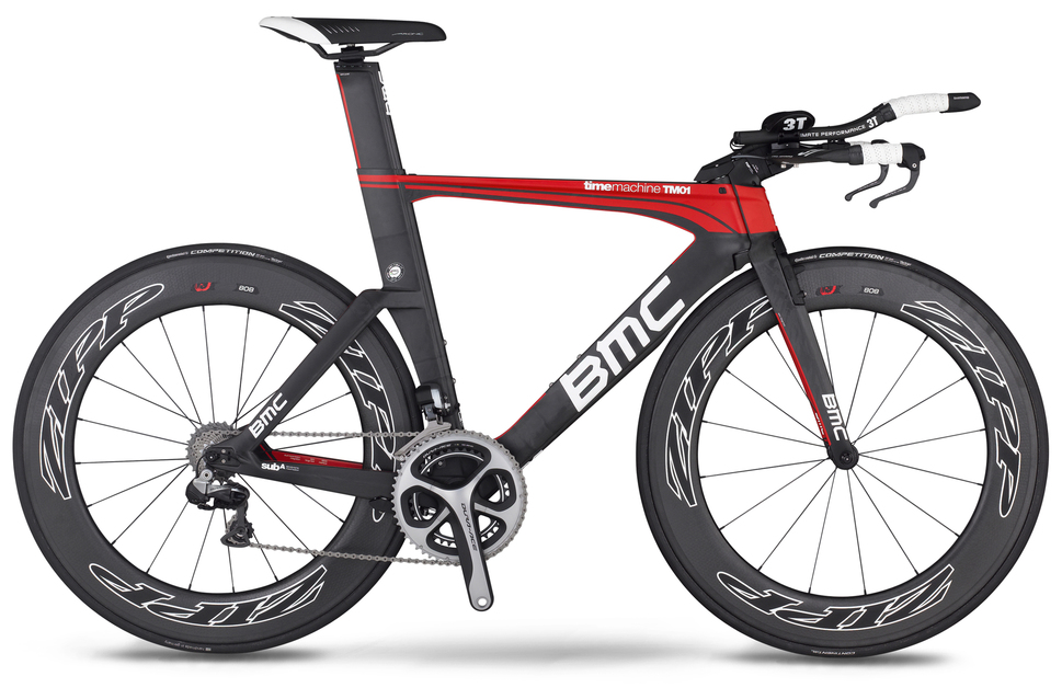 BMC-TM01-Triathlon-Bike