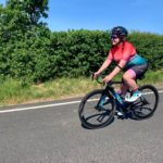 Cycling-with-Precision-Hydration