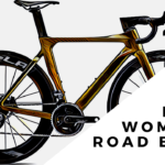 Best-Womens-Road-Bikes-2020