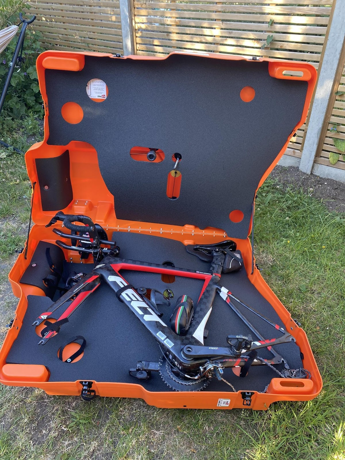 bike_box_alan_triathlon_bike