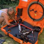 packing_bike_box_Alan_triathlon_bike