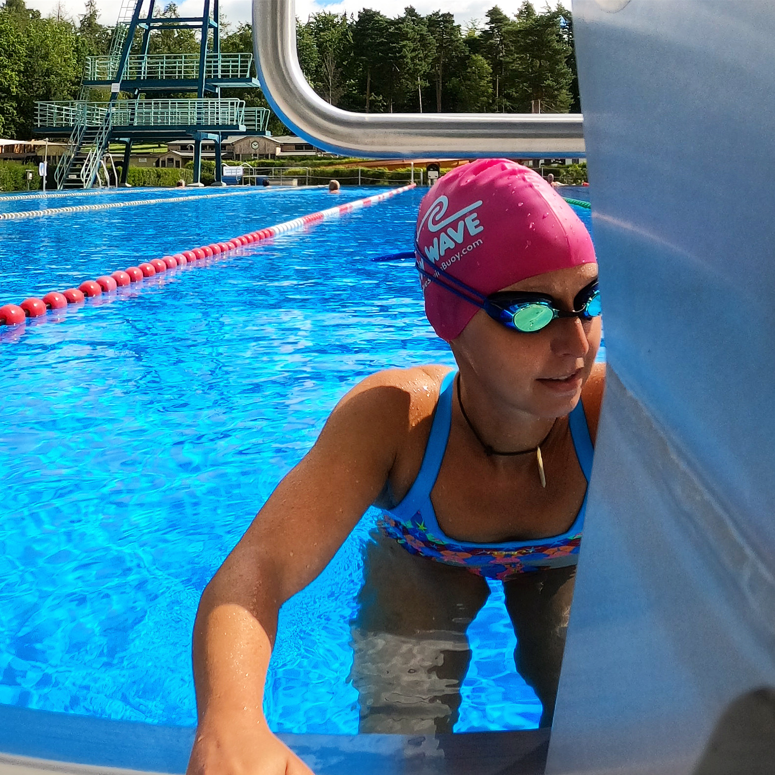 TYR-Blackhawk-goggles-review