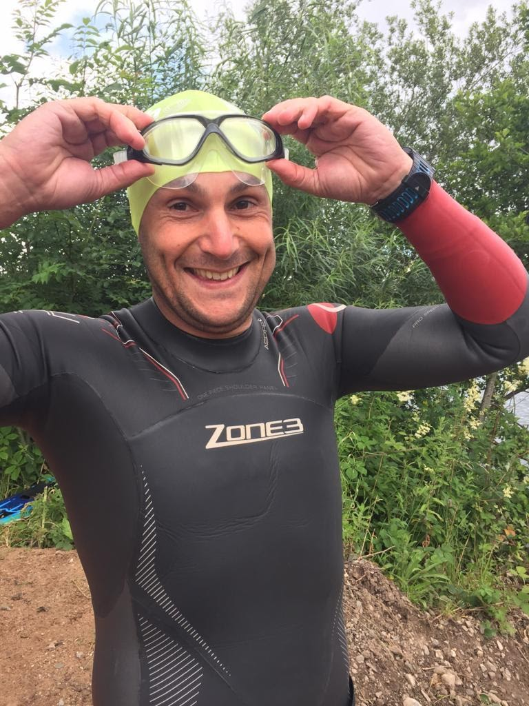 Richard-Brown-testing-TYR-goggles