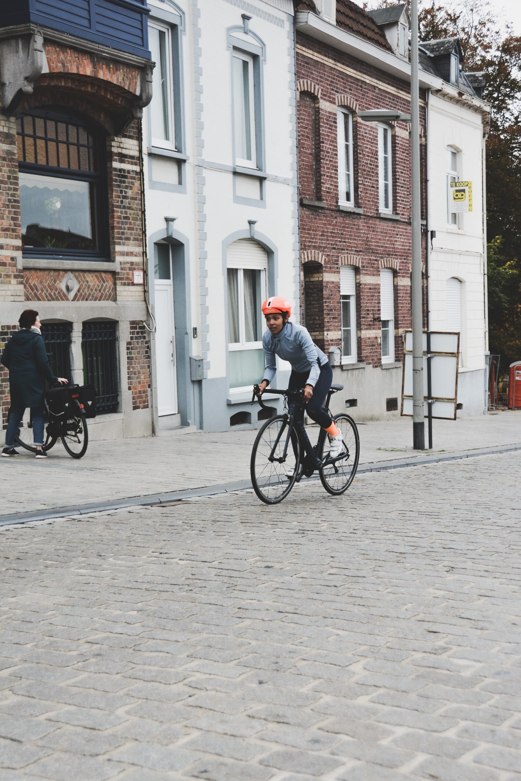 Increased-popularity-of-cycling