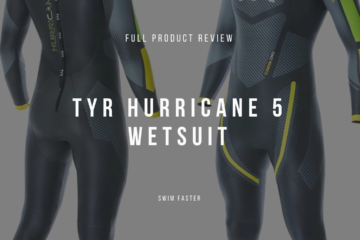 TYR-Hurricane-Cat-5-Full-Sleeve-Mens-Wetsuit
