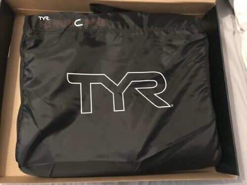 TYR-Hurricane-Cat-5-Packaging