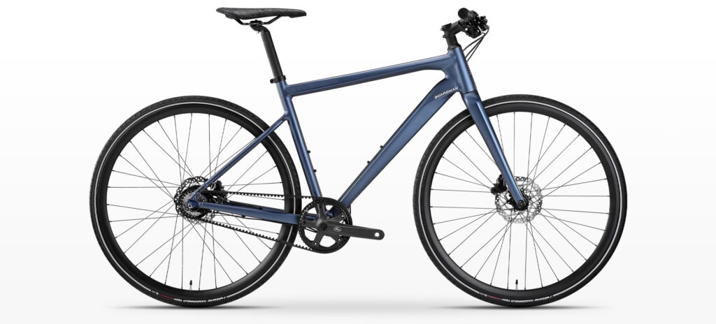 11 of The Best Carbon Belt Drive Bikes: Ultimate Guide ...